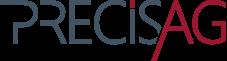 PRECiS Logo