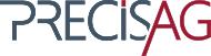 PRECiS AG Logo